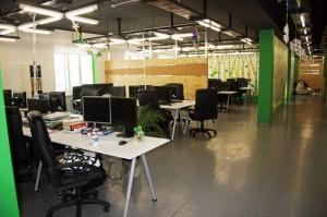 Офис 2gis